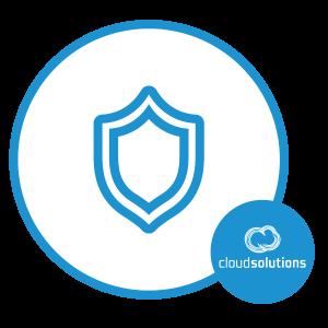 CloudSolutions Ciberdefesa_ DDoS Defense