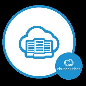 CloudSolutions DataCenter Virtual